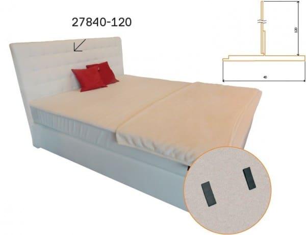 sypialniane3