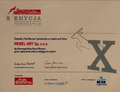 certyfikat-gazele-biznesu2