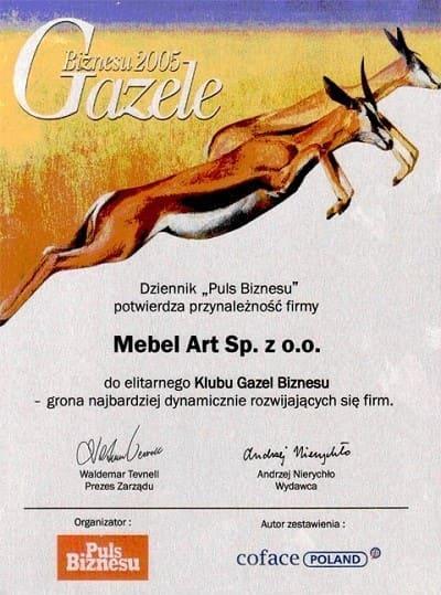certyfikat-gazele-biznesu5