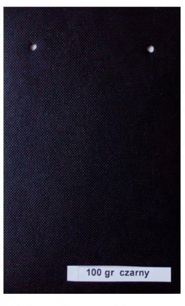 100-gr-czarny
