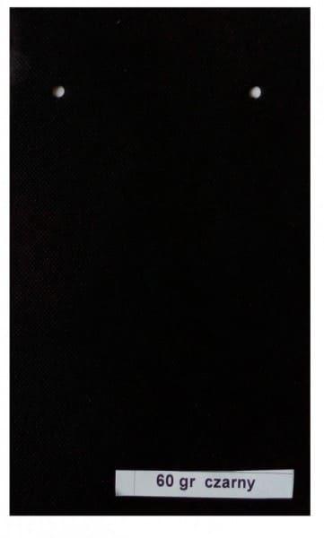 60-gr-czarny
