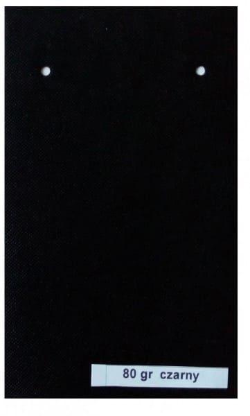 80-gr-czarny