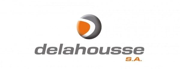 Logo-Delahousse