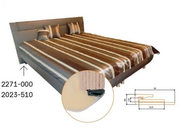 sypialniane6