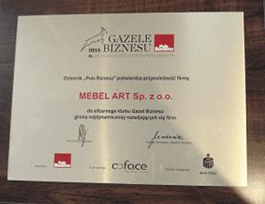 certyfikat-gazele-biznesu1