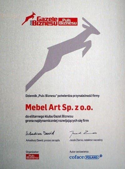 certyfikat-gazele-biznesu3