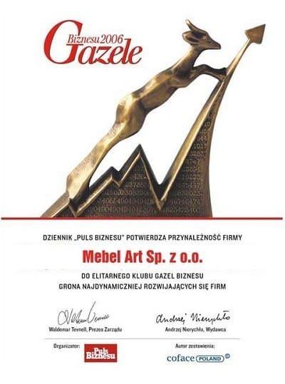 certyfikat-gazele-biznesu4